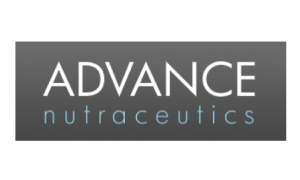 advanced nutraceutics